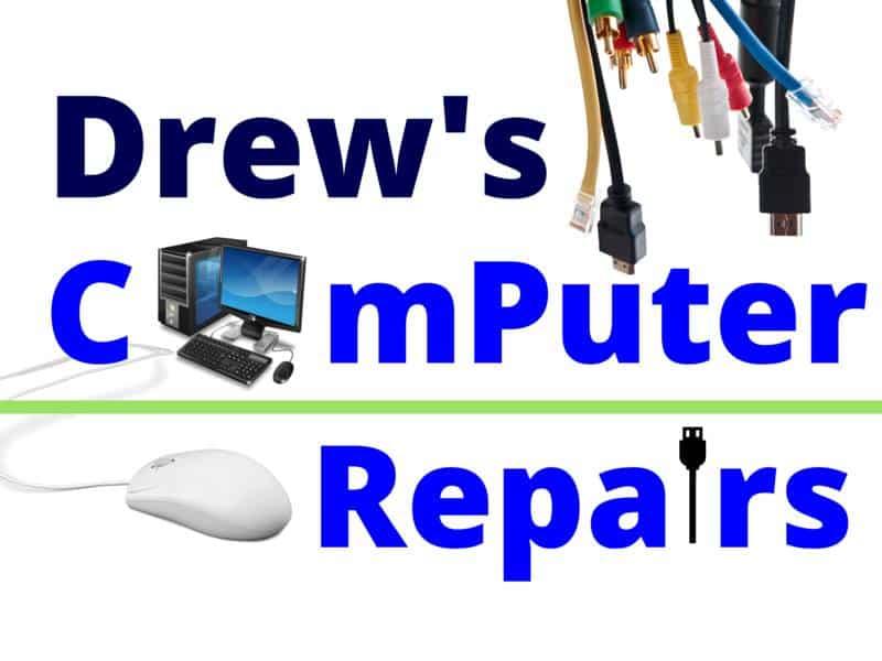 Computer repair ottawa