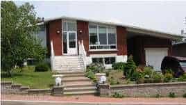 Residence Duford