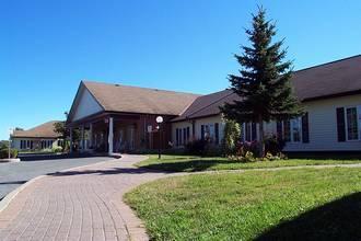 Arnprior Villa by Revera