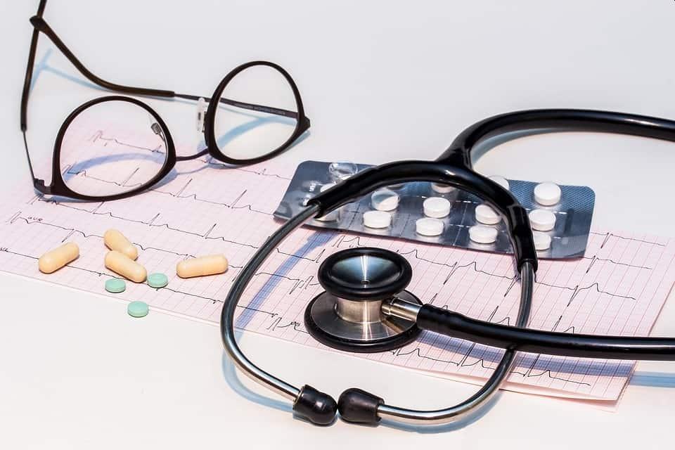 Ontario Health Benefits for Seniors