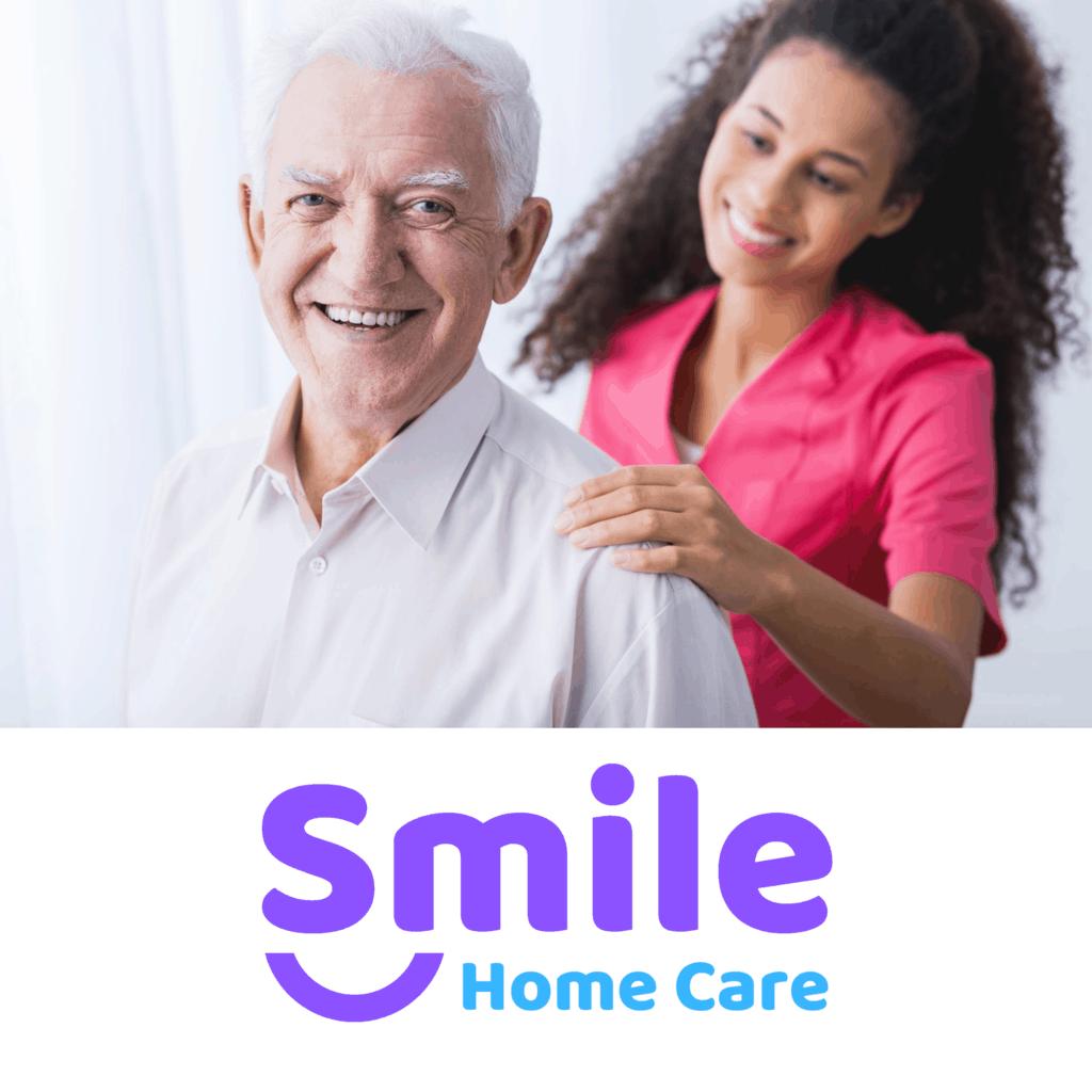 Care for seniors in Ottawa
