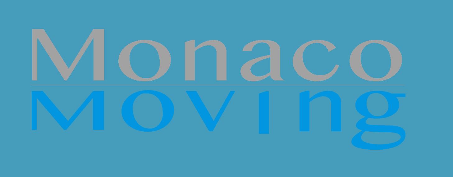 movers ottawa