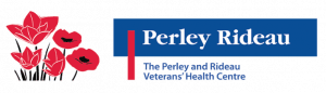 The Perley and Rideau Veterans Health Centre would like your opinion- please fill out their survey