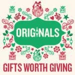 Christmas Originals Craft Show Ottawa 2018