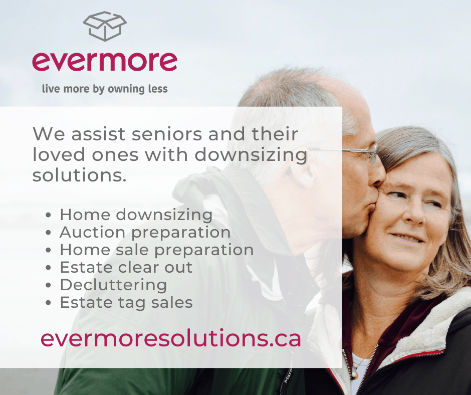evermore solutions