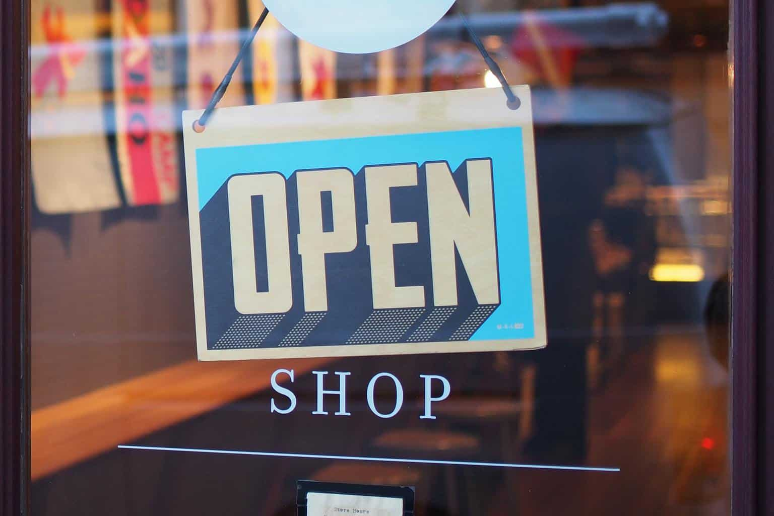 when to shop in Ottawa during the covid 19 crisis