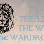 The Cronicles of Narnia the Lion the Wish and the Wardrobe - organized by Algonquin College Events in support of the Children's Wish Foundation